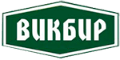 https://vikbeer.ru/wp-content/uploads/2019/12/logo150.png