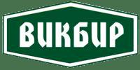 Пивзавод ВИКБИР