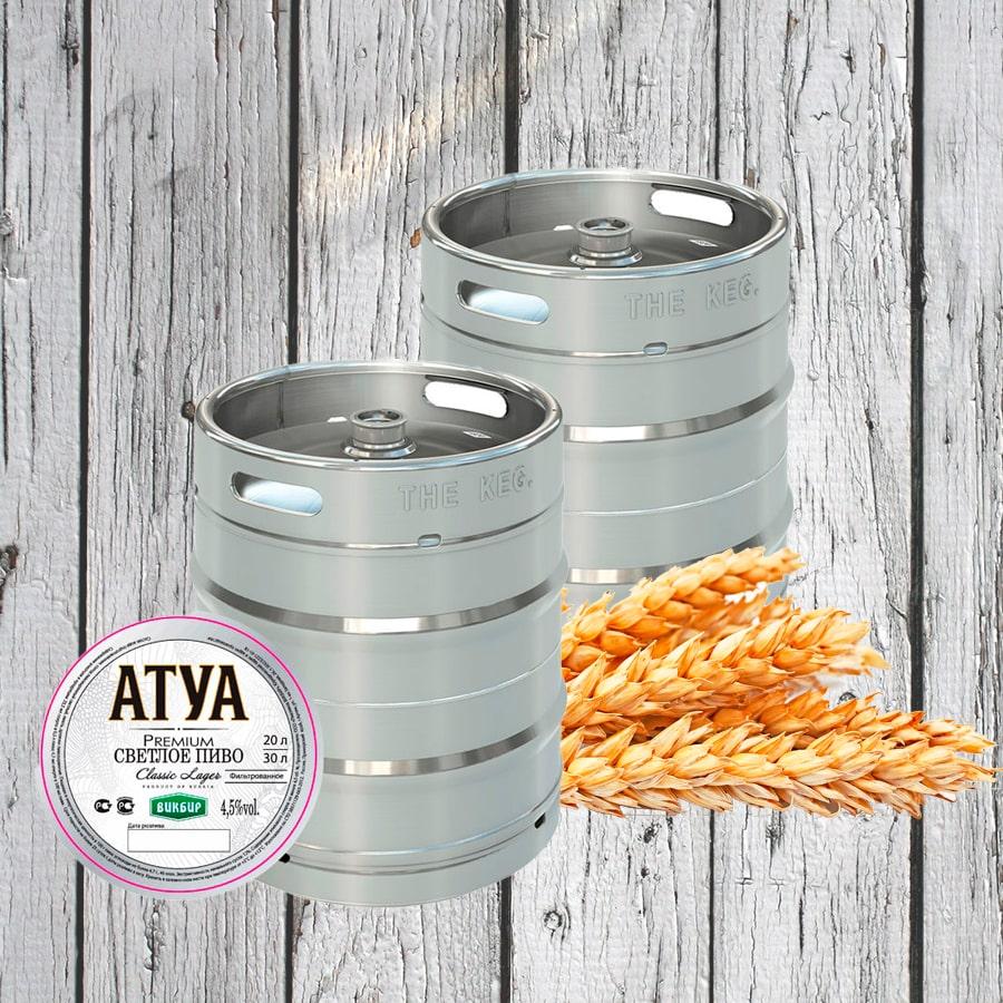 https://vikbeer.ru/wp-content/uploads/2020/03/beer_kega.jpg